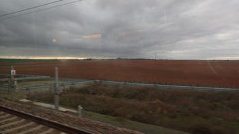 191031列車からの風景.jpg