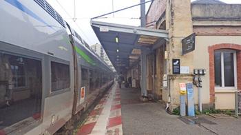 191101-4tra-駅-390.jpg