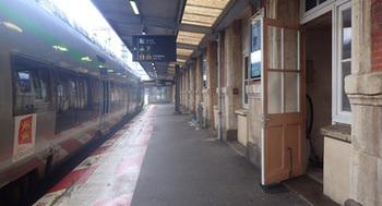 191101駅2.jpg