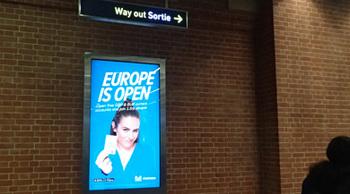 191102Europe is open.jpg