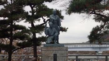 191126玉川6.jpg