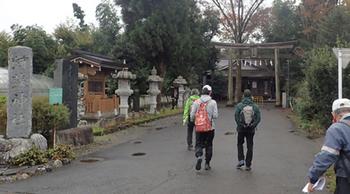 191126阿蘇神社1.jpg