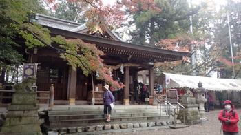 191126阿蘇神社2.jpg