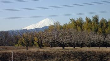 200211-12.jpg