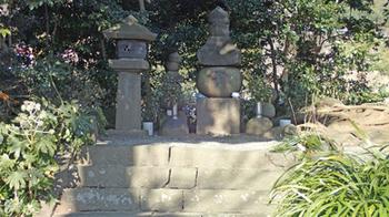 200211-13.jpg